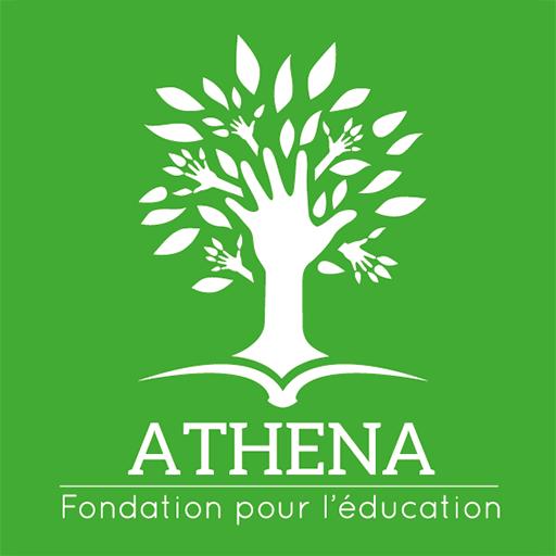 Soirée d'inauguration de la Fondation – 22 juin 2018