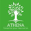 Fondation Athéna pour l'éducation